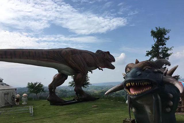 宜宾綵山恐龙bwin|唯一授权节